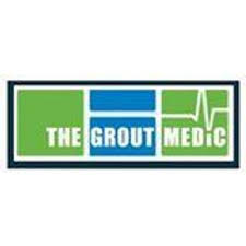 The Grout Medic The Grout Medic Chicagogroutmed