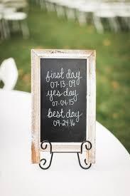 best 25 wedding details ideas on pinterest wedding planning