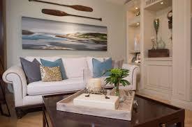 Interesting Home Decor by Home Interior Decoration Interesting Home Interior Decoration