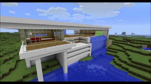 architecture awesome architecture minecraft popular home design