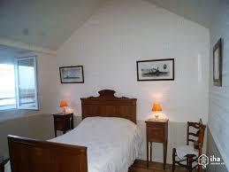 chambre valery sur somme location maison à valery sur somme iha 59137