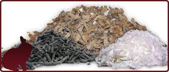 rabbit material rabbit bedding finacard paper pellets sofnest std 27 50