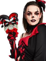 Woman Black Halloween Costume Halloween Costumes