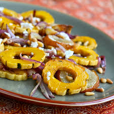 easy thanksgiving food ideas d is for delicata squash and 12 other thanksgiving food ideas