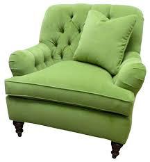 Green Accent Chair Green Accent Chair Bonners Furniture