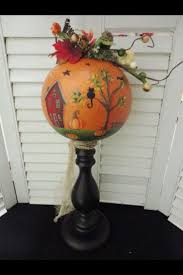 758 best images about gourds on pinterest gourd art gourd