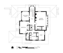 second floor plans file decaro house second floor plan jpg