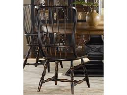 hooker dining chairs luxedecor