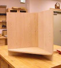 step 1 corner cabinet home stuff pinterest cabinet plans