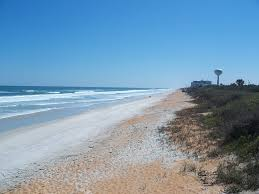 Jacksonville Florida Zip Code Map Jacksonville Florida Day Trips And One Tank Trips 100 Miles Or Less