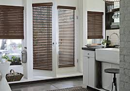 Custom Blinds And Drapery Custom Blinds Arizona Blinds Shutters U0026 Drapery