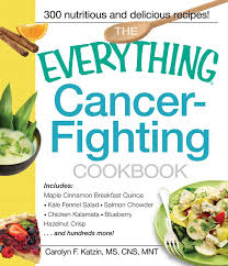 31 best mayo clinic recipe box and more cancer fighting foods u003c3