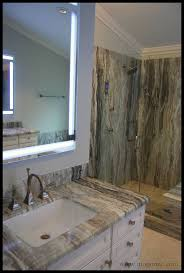 Bathroom Granite Countertops Ideas by 71 Best Granite Countertops Images On Pinterest Kitchen