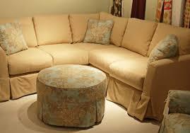 Curved Sofa Sectional Sofa Curved Leather Sofa Pleasant Italian Leather Sofa Set