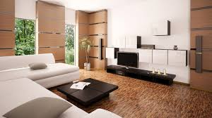 pictures of wallpaper for living room modern chic style home