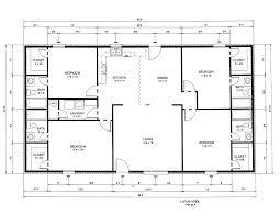 4 bedroom 4 bath house plans new 4 bedroom house plans ryanbarrett me