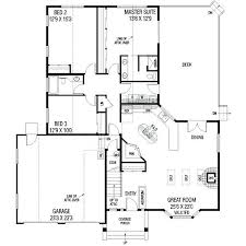 house plans ideas home plans for a view fashionable design ideas house plans for