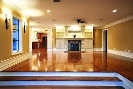 free home renovation software home renovation software awe inspiring home renovation planning