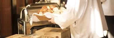 formation cuisine courte formation courte en arts culinaires formation cuisine courte home deco
