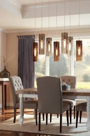 Kitchen Table Pendant Light - lights over dining room table delectable inspiration img pendant