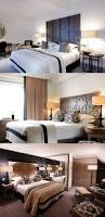 284 best hotel table lamps images on pinterest design hotel