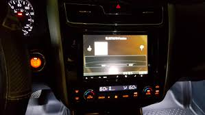 nissan altima 2013 upgrades new aftermarket radio altima 2015 2 5s page 5 nissan forums