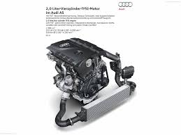 engine for audi a5 audi a5 coupe 2012 picture 49 of 64