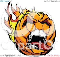 halloween pumpkin cartoons cartoon of a screaming flying fiery halloween pumpkin jackolantern