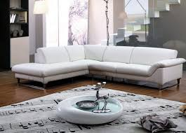 Full Top Grain Leather Sofa by Leather Living Room Within Best Price Leather Sofas Top Grain