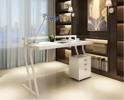 Modern Office Workstations Office Desks Lumen Home Designslumen Home Designs
