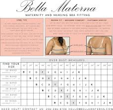 maternity nursing shop beautifully crafted bras and timeless intimates