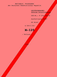 top secret report template classified information