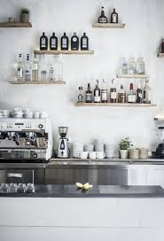 394 best cafe images on pinterest cafes architecture and cafe bar