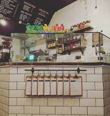 fulltime barista position 40 hours permanent position in