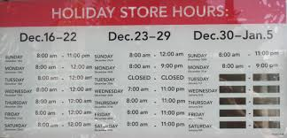black friday target friday hours target hours u2014 latest news images and photos u2014 crypticimages