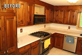 cabinet protective top coat rustoleum cabinet transformations protective top coat the cabinets