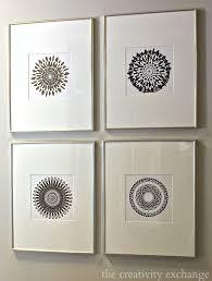 Free Printable Bathroom Art 126 Best Printables Images On Pinterest Free Printables