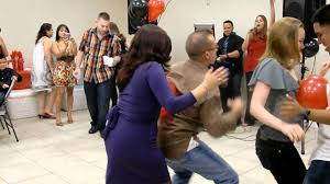 10 10 15 023 baby shower dance game youtube