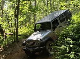 off road car off road consulting and driving instruction