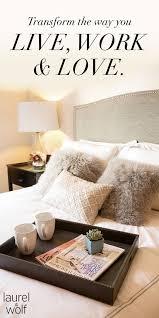 Interior Design Online Services by Best 25 Interior Design Services Ideas On Pinterest Modern