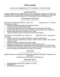 fancy design resume template 6 free resume templates resume example