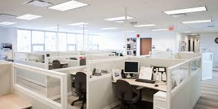 Used Office Tables For Sale In Bangalore U0026 Furniture