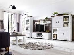 Haus Kaufen Gebraucht Ideen Tolles Landhausstil Wohnzimmer Landhausstil Wohnzimmer