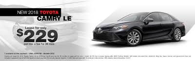 toyota financial services full site santa margarita toyota new u0026 used car dealership orange county ca