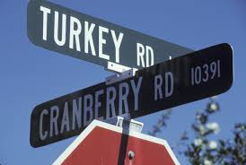 thanksgiving dinner in orlando thanksgiving by location does your city eat in or go out