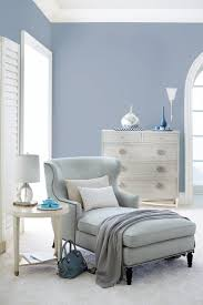 wall paint color bedroom blue wall paint colors blue and beige bedroom ideas