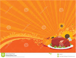 free thanksgiving backgrounds thanksgiving background royalty free stock photography image