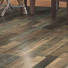 Gray Laminate Wood Flooring Laminate Flooring You U0027ll Love Wayfair