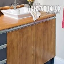 repeindre meuble cuisine mélaminé repeindre meuble cuisine mlamin gallery of peinture meuble cuisine