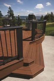 130 best deck steps porch steps and other ideas for outdoor